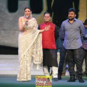 Khaidi No 150 Movie Pre Release Function 3
