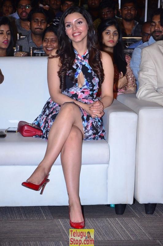 Khaira Dutt Latest Stills-Khaira Dutt Latest Stills--Telugu Actress Hot Photos Khaira Dutt Latest Stills-