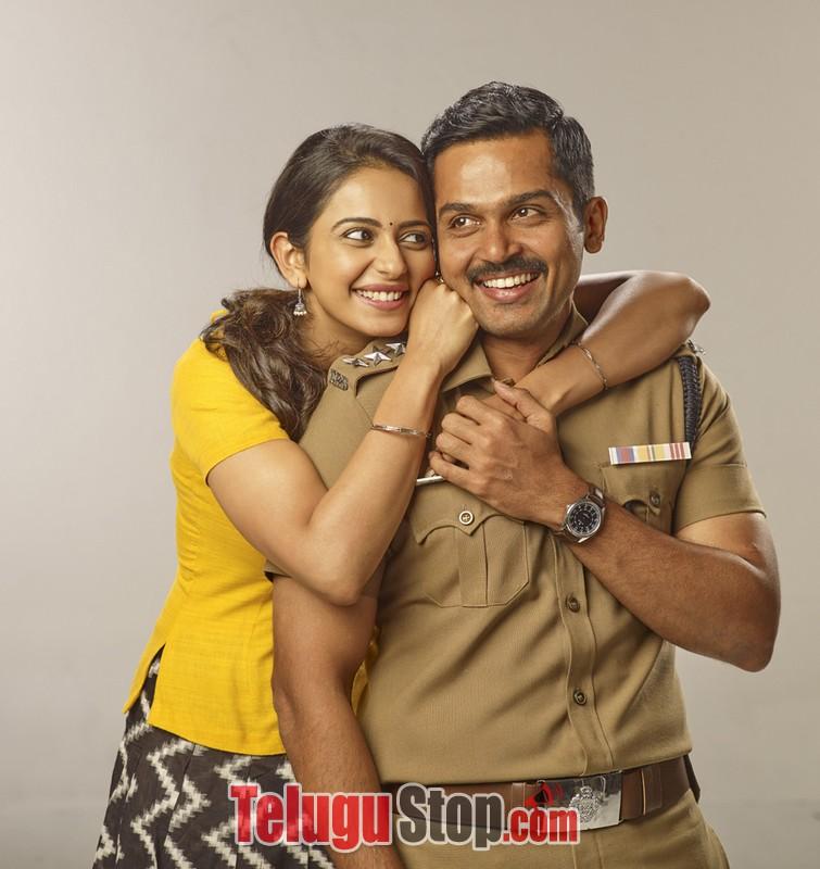 Khaki Movie Stills-Khaki Movie Stills- Telugu Movie First Look posters Wallpapers Khaki Movie Stills-