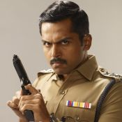 khaki-movie-stills0