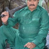 Khayum Bhai Movie Shooting Photos
