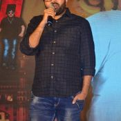 Khayyum Bhai Movie Audio Launch