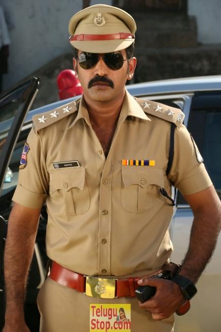 Khayyum Bhai Movie Stills-Khayyum Bhai Movie Stills- Telugu Movie First Look posters Wallpapers Khayyum Bhai Movie Stills-