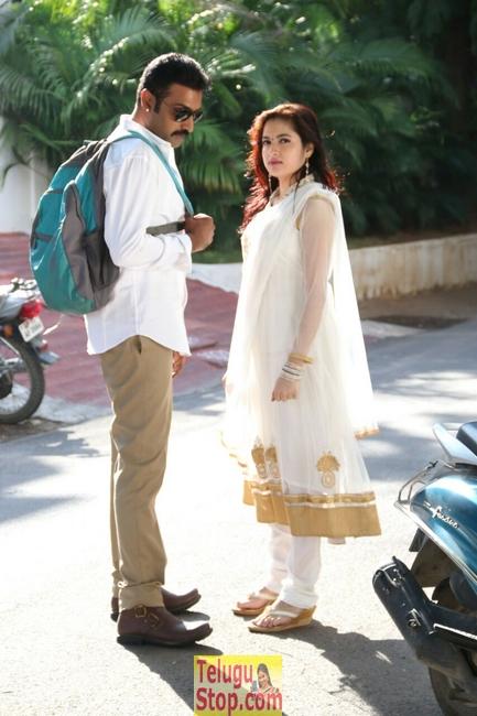 Khayyum bhai movie stills- Photos,Spicy Hot Pics,Images,High Resolution WallPapers Download