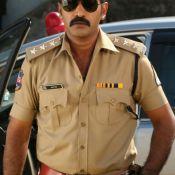 khayyum-bhai-movie-stills01