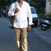 khayyum-bhai-movie-stills02