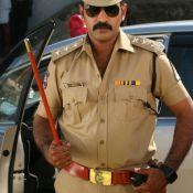 khayyum-bhai-movie-stills03