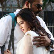 khayyum-bhai-movie-stills04