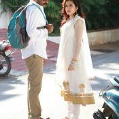 khayyum-bhai-movie-stills05