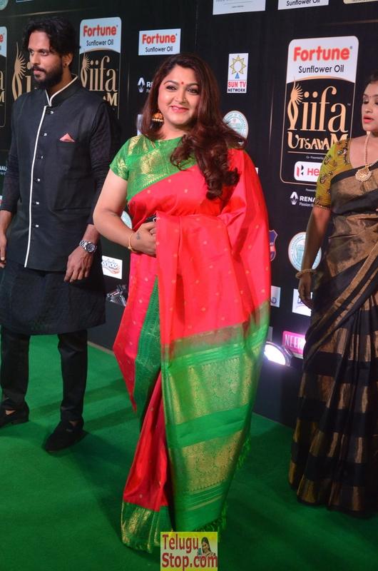 Khusboo Latest Pics-Khusboo Latest Pics--Telugu Actress Hot Photos Khusboo Latest Pics-