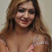 Khushi Mukherjee Hot Pics