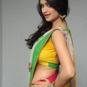 Images of Actress Khushi