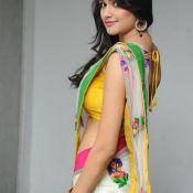 Khushi Hot Pics
