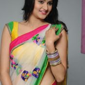 Khushi New Images