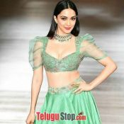 Kiara Advani Actress Photo Gallery- Photo 3 ?>