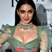 Kiara Advani Actress Photo Gallery- Still 1 ?>