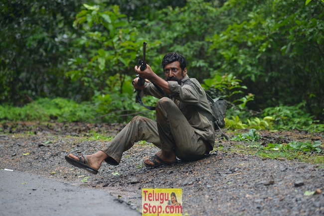 Killing veerappan movie first look- Photos,Spicy Hot Pics,Images,High Resolution WallPapers Download