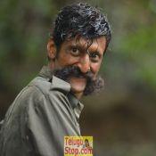 killing-veerappan-movie-first-look00
