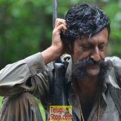 killing-veerappan-movie-first-look01