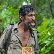 killing-veerappan-movie-first-look02