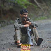 killing-veerappan-movie-first-look03