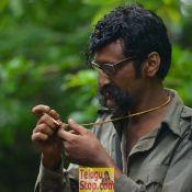 killing-veerappan-movie-first-look04