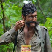 killing-veerappan-movie-first-look05