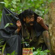 killing-veerappan-movie-first-look06