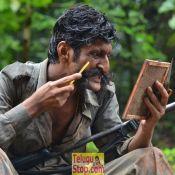 killing-veerappan-movie-first-look07