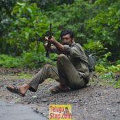 killing-veerappan-movie-first-look08
