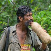 killing-veerappan-movie-first-look09