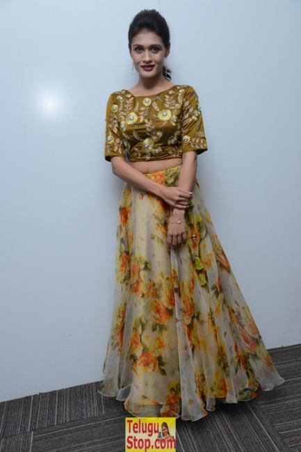 Kimaya New Stills-Kimaya New Stills--Telugu Actress Hot Photos Kimaya New Stills-