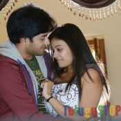 Kiraak Movie Photo Stills