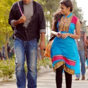 Kiraak Movie Latest Gallery