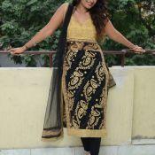 Kiran Chetwani Stills- Still 1 ?>