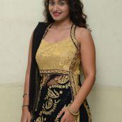 Kiran Chetwani Stills- Still 2 ?>