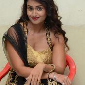 Kiran Chetwani Stills- Photo 4 ?>