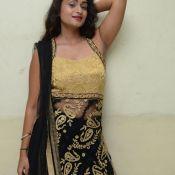 Kiran Chetwani Stills- Photo 5 ?>