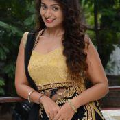 Kiran Chetwani Stills- Pic 6 ?>