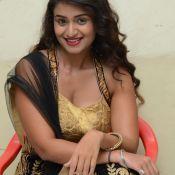 Kiran Chetwani Stills- Pic 8 ?>