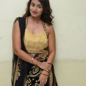 Kiran Chetwani Stills- HD 9 ?>