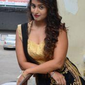 Kiran Chetwani Stills- HD 10 ?>