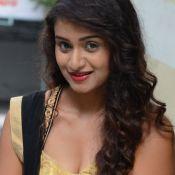 Kiran Chetwani Stills- HD 11 ?>
