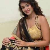 Kiran Chetwani Stills- Hot 12 ?>