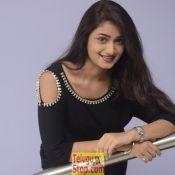 Kiran Chetwani Stills-Kiran Chetwani Stills- Still 2 ?>