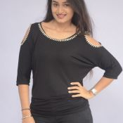 Kiran Chetwani Stills-Kiran Chetwani Stills- HD 11 ?>