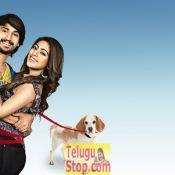 Kittu Unnadu Jagratha Movie Release Date Posters and Photos