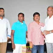 Kousalya Movie Audio Launch Gallery- Photo 3 ?>