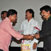 Kousalya Movie Audio Launch Gallery- Photo 5 ?>