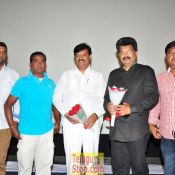 Kousalya Movie Audio Launch Gallery- Pic 6 ?>